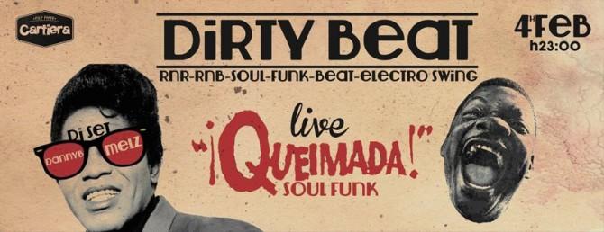 Dirty_beat_Locandina[1]