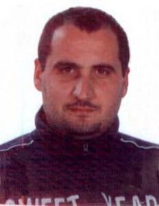 Danilo Gravagna
