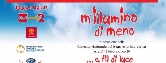 M'ILLUMINO DI MENO (2)