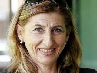 Nicoli, Sindaco Lampedusa