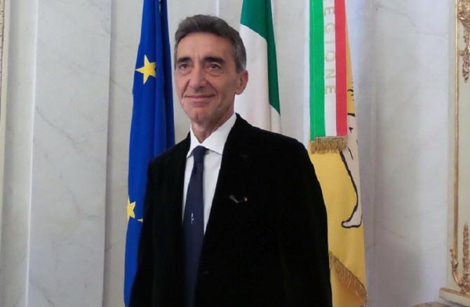 Nino Caleca