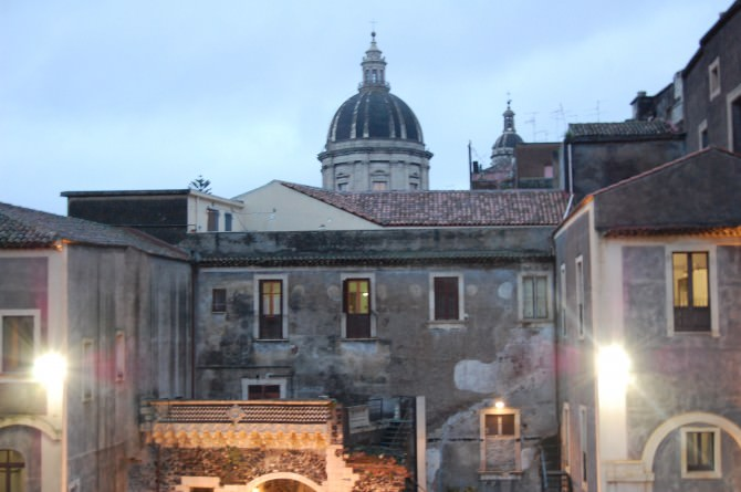Palazzo Platamone30