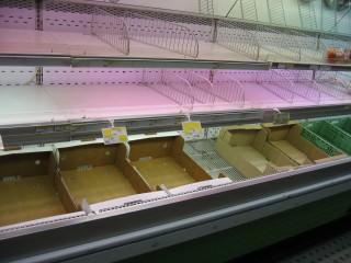 Supermercato_vuoto