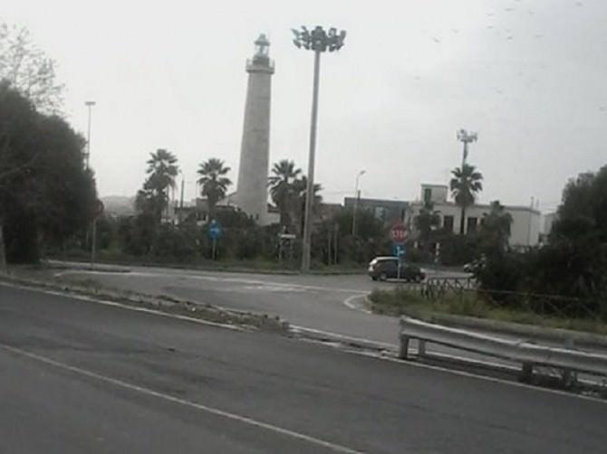 Acquicella Porto