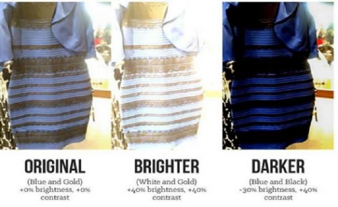 colore-del-vestito
