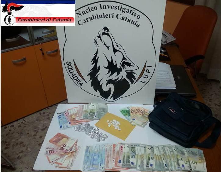contanti_sequestrati_carabinieri