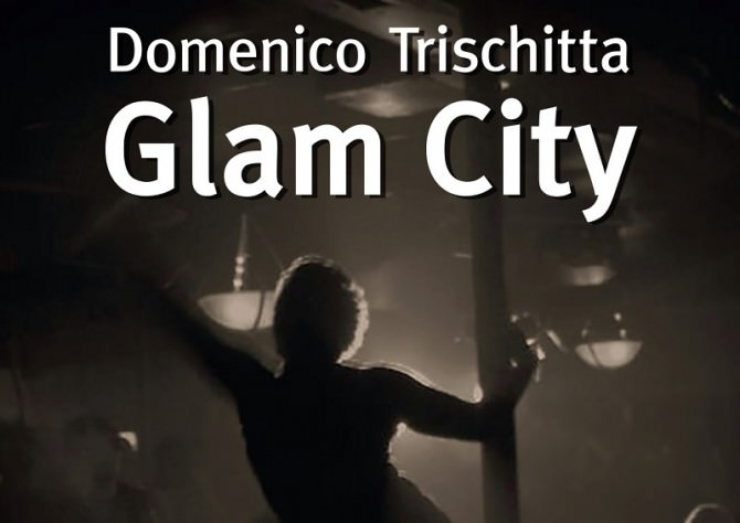cover GLAM CITY_300dpi