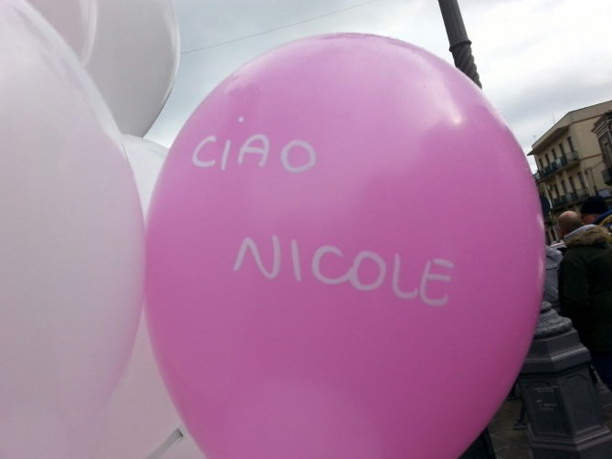 finerale nicole 2