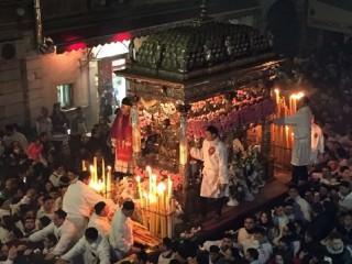 foto Sant'Agata