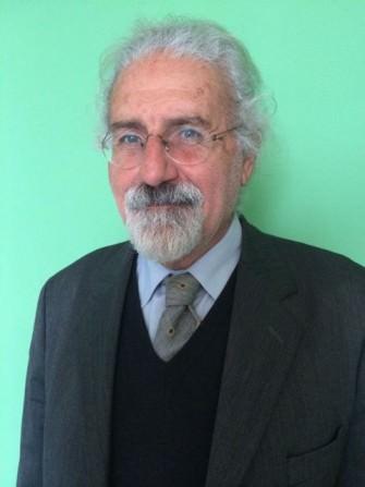 Francesco Nicolosi Fazio