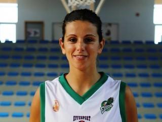 Paola Mauriello Passalacqua Ragusa