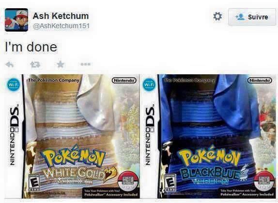 Parodia Vestito Pokémon