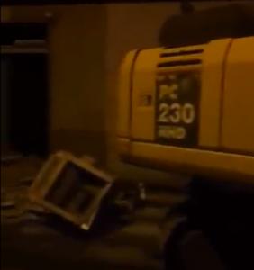 poste_distrutte2