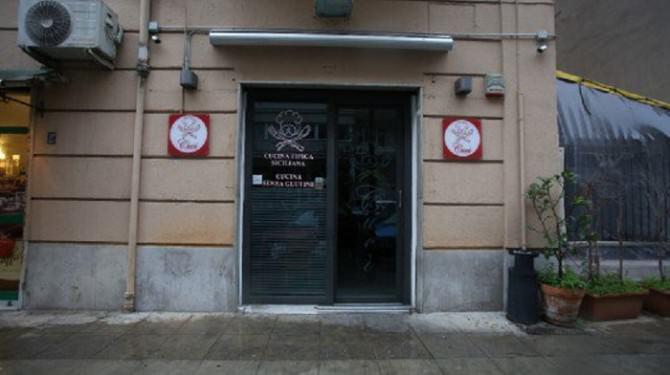 ristorante_bucatino-535x300