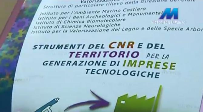 Tecnologia_impresa_Catania