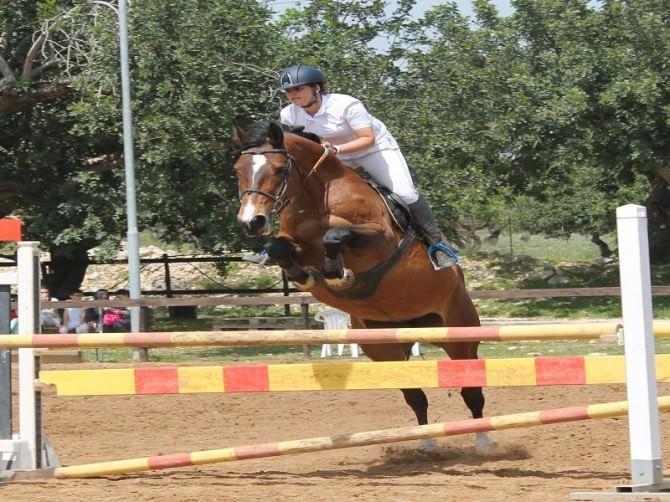 1430983099-0-equitazione-bene-sharon-figura