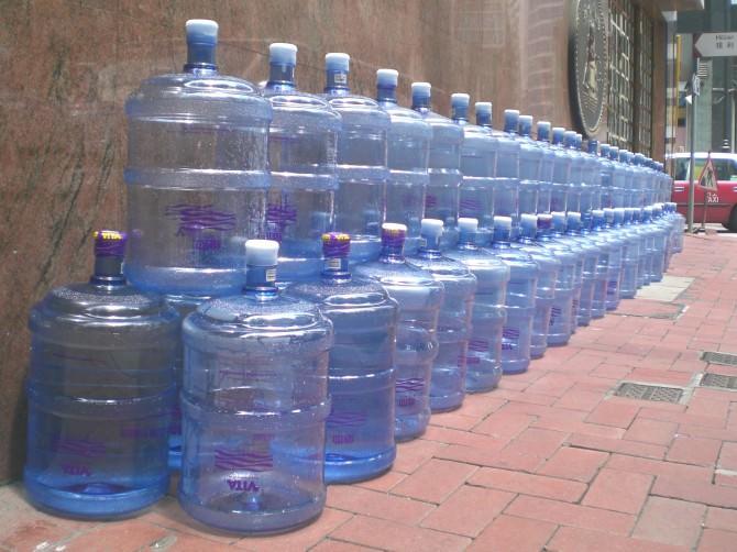 1989_HK_Sheung_Wan_Bonham_Strand_VITA_Distilled_Water