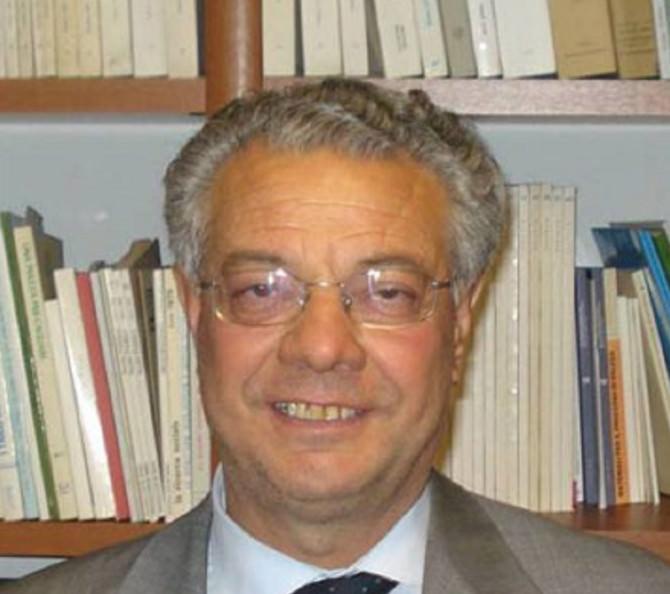 Aldo Ubaldo Biondi