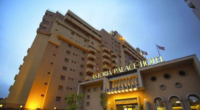 Astoria_hotel_Palermo