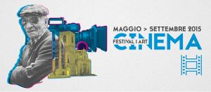 Festival I Art 4