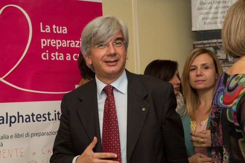 Franz Cannizzo