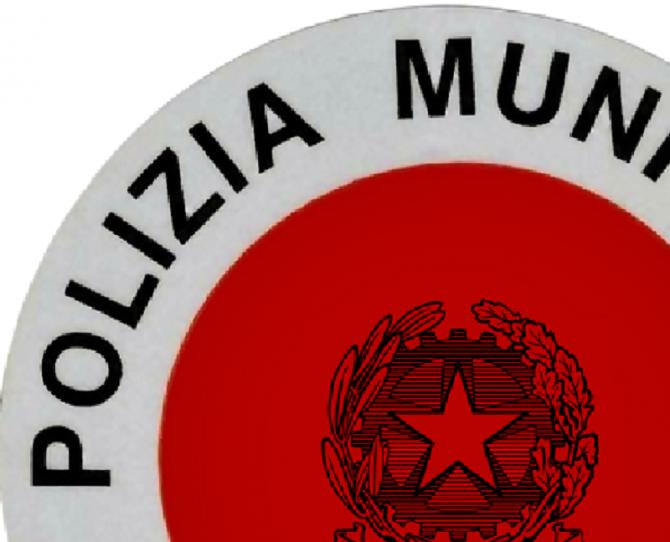 Paletta_segnaletica_della_polizia_municipale