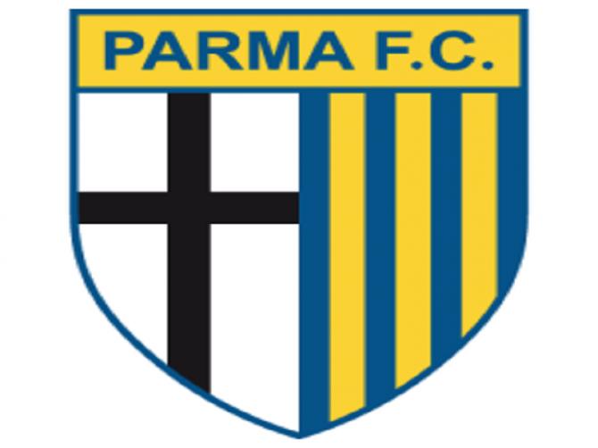 Parma-Fc-e1438091508762