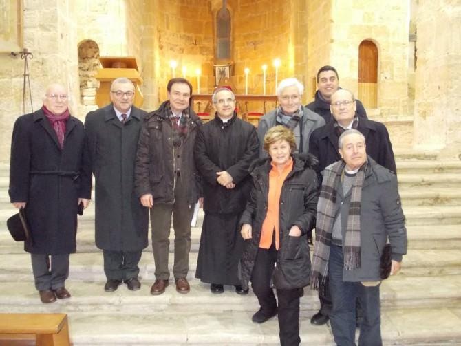 Priorato Sant' andrea 015