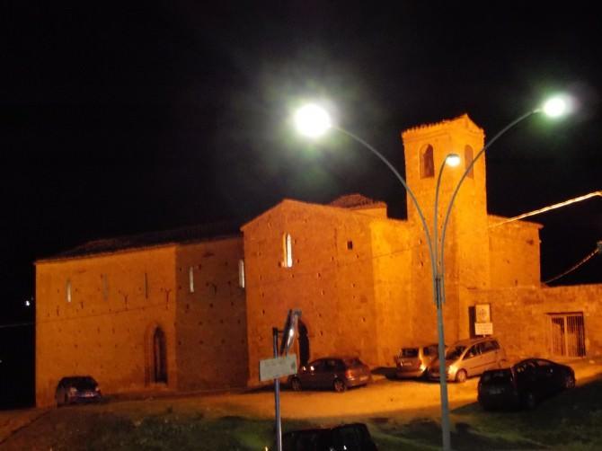 Priorato Sant' andrea 027