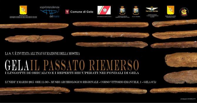 beniculturali dirbenicult-areariservata-eventi-upload-SoprMare-24-2-2015-invito gela 2_3_2015