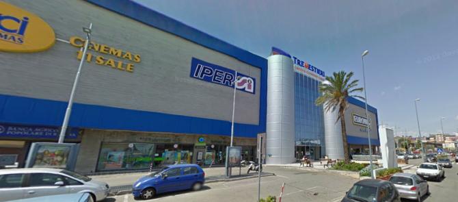 centro_commerciale_messina_tremestieri