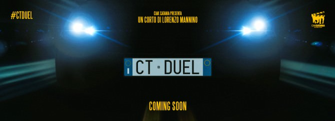 ct-duel