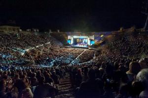 festival-show-arena1