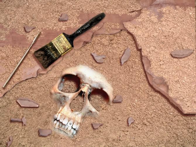 future_archeology8
