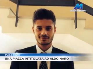 Palermo_piazza_Aldo_Naro
