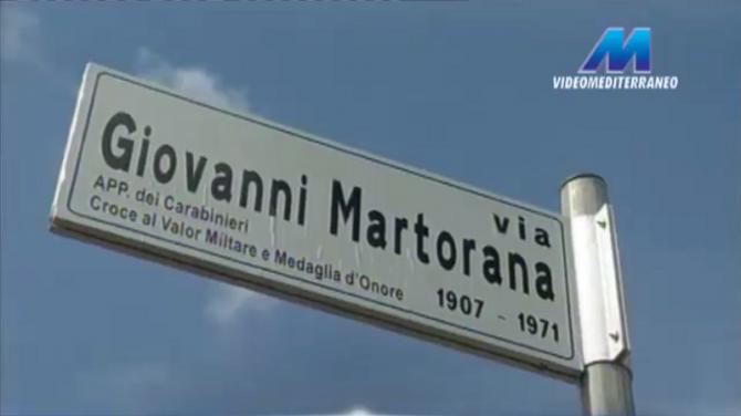 ragusa_via_giovanni_martorana_veterano