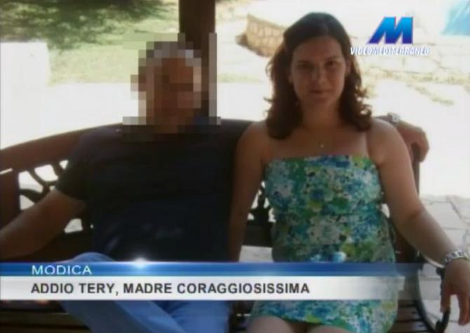 tery_madre_coraggiosissima_modica