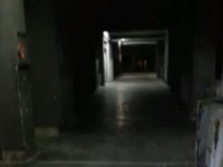 tunnel_droga_carabinieri_Catania