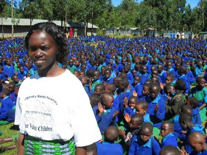 1-Bambini-sostenuti-in-Kenya-a-Mutuati1