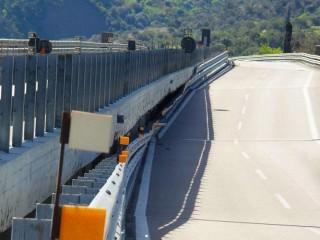 A19-i-sopralluoghi-sotto-il-viadotto-Himera-68ff5bc4f645807adb8ac19c1036a152