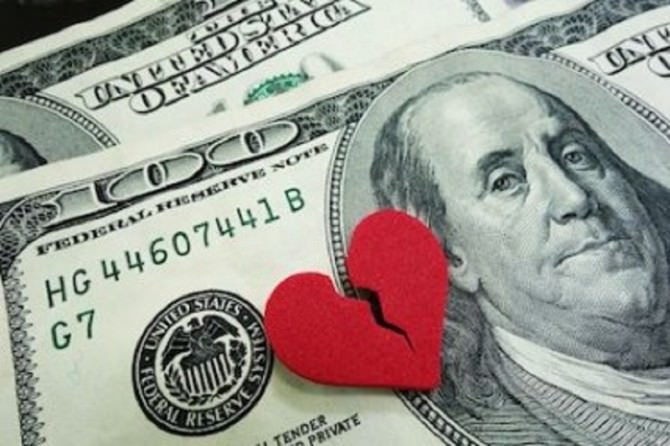 Assegno-divorzile-si-perde-con-la-nuova-convivenza-372x248