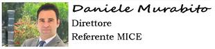 Daniele Murabito Web