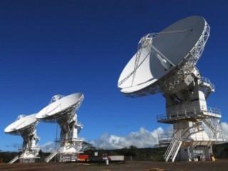 antenne-muos-e1425644413795-320x240