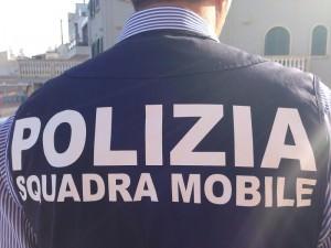 polizia-squadra-mobile-