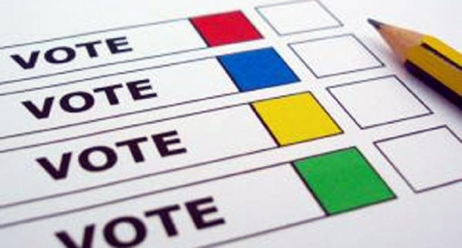 voteregionaligargano