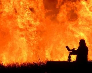 20080410_FOTO_incendio_d0