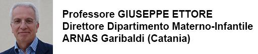 Giuseppe_Ettore