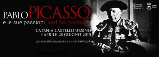 Picasso-e-le-sue-passioni