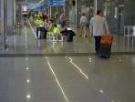 aeroporto comiso aiuti