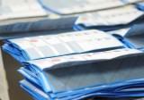 reggio-calabria-elezioni-spoglio-comunali-urna-seggio-5